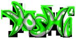 YoShiMania