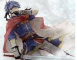 Anime y Manga 3233-31