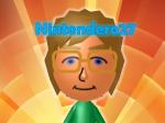 Nintendero27