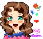 violetaclow
