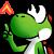 [Nintendo] ¿Tuvieron alguna Nes clónica? ¿Cuál fue? ¿Aun la conservan? 1100886890
