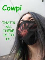 cowpiofHyrule