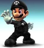 Dark-Mario2