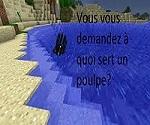 Le_Poulpe_Masqué