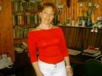 Didi Stefanova