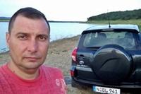 YordanDanev