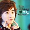 allison123