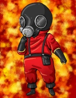 The Pyro