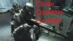 CQC[Smee