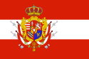 Cosme III de Toscana