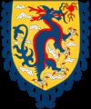 Balduino IV