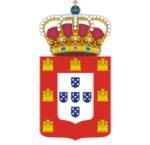 Verónica de Bragança