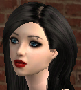 Valary Morgan