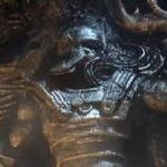 Phaethon Rhadamanth