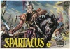 Spartakuss