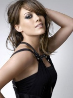 Samantha LeBlanc