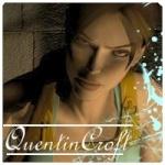 QuentinCroft
