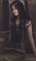 Cassandre Dreamwoods