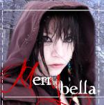 Merybella Nilema