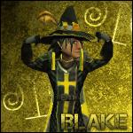 Blake T.