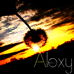 Alexy