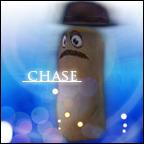 Chade