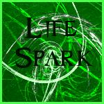 Life Spark