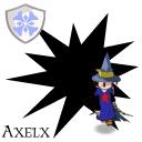 Axelx