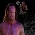 Undertaker dny