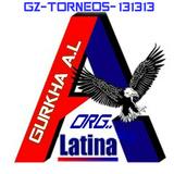 org alianza latina