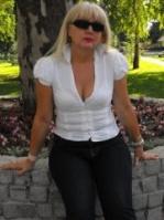 Slavica Basaric