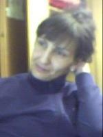 Natasa Manic