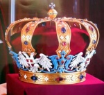 monarhija