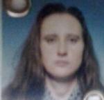 Sladjana Stojadinovic