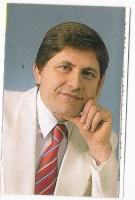 Radomir Vasic