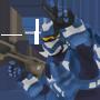 LegionOfShadows