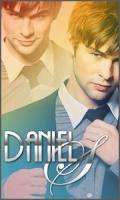 Daniel Sheperd