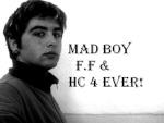 MADBOY_FF / UBO / FFM