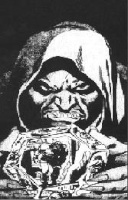 Black_Wizard