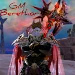 [GM]Berethor