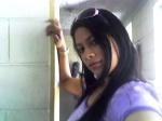 Ana Beatriz Menjivar