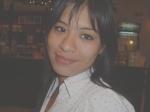 Alicia Munguia
