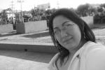Delmy Flores