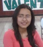 Regina Beatriz Castro