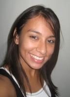 Evelin Bolaños