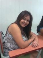 Rosy Vasquez VA06034