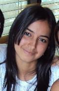 Rebeca García