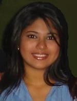 Katherine D. Rivas