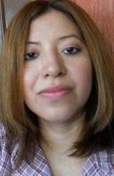 Karla Ivon Ramirez AF2-09