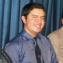 Fernando Fabian Avelar